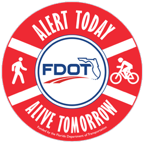 FDOT Traffic Safety Office